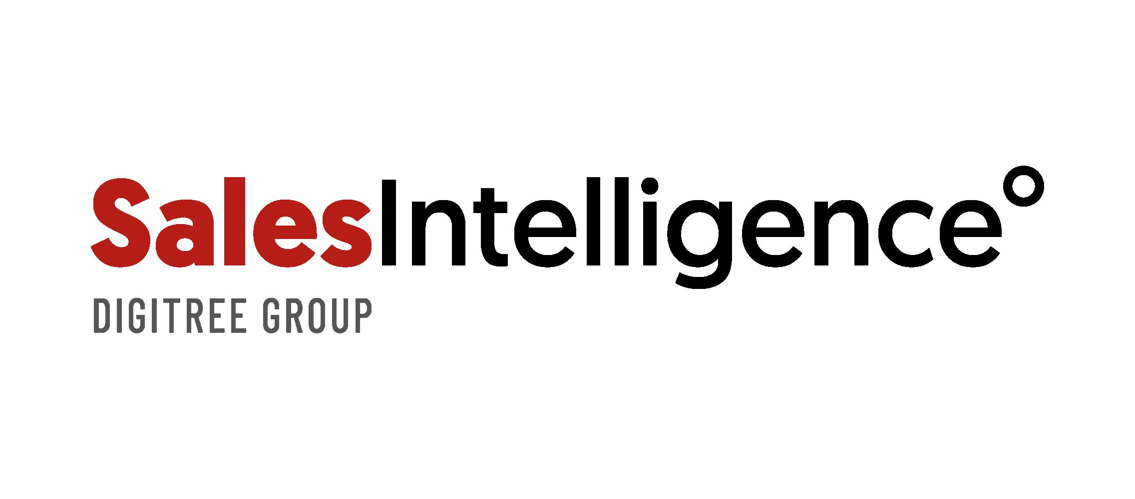 logo-SalesIntelligence