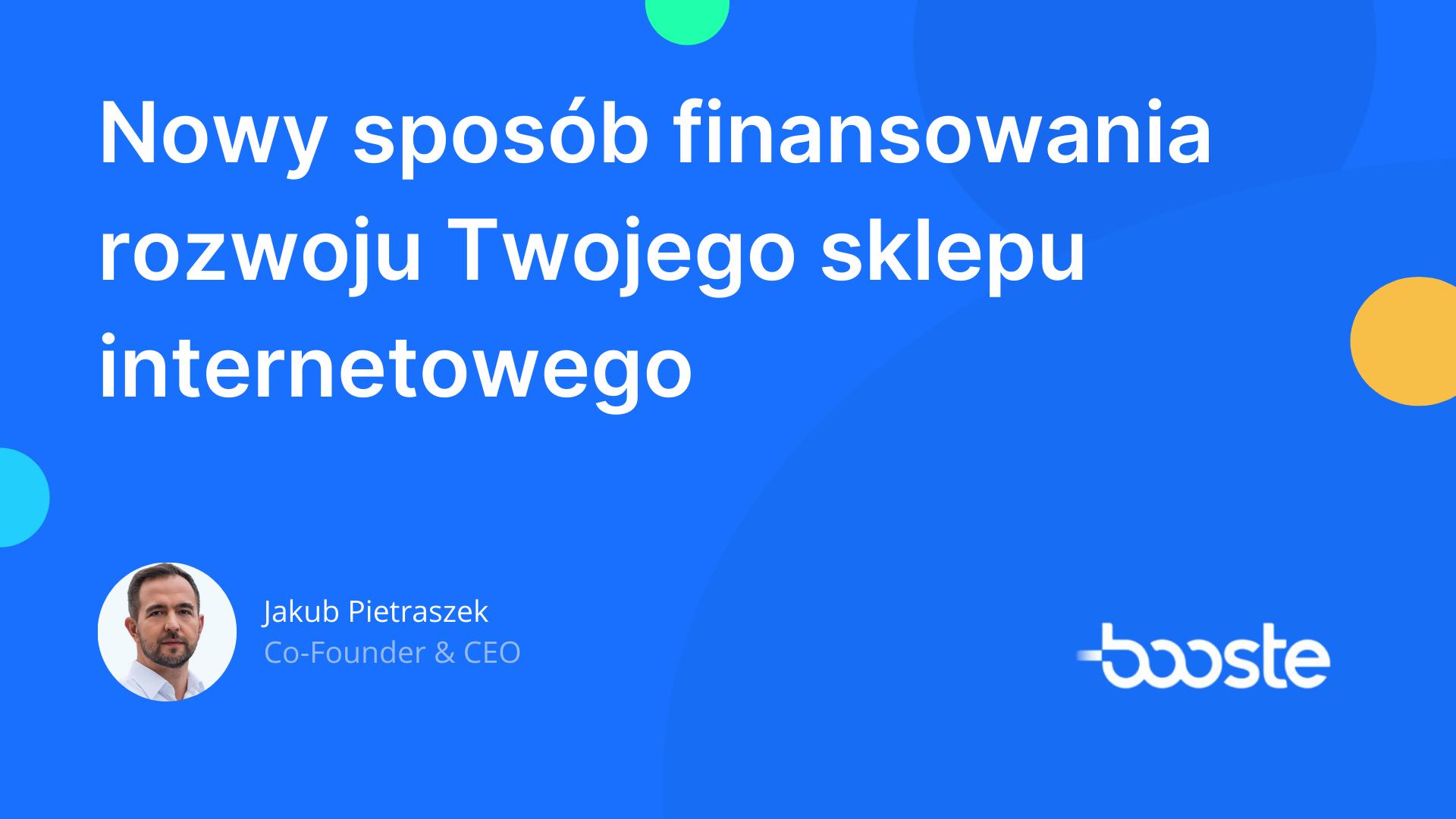 1920x1080_Nowy-Sposob_jakub