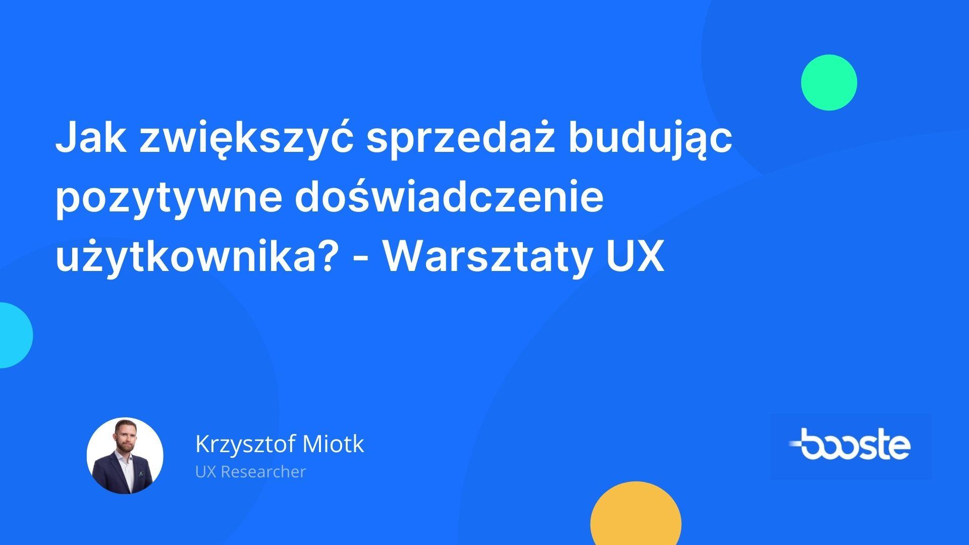 PL_UX_Workshop