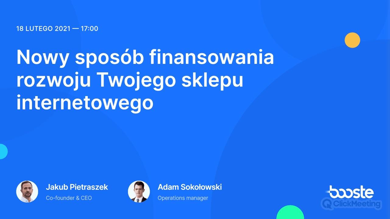 18_02_2021_Nowy_sposób_finansowania-thumb